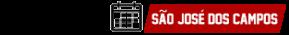 Poupatempo São José dos Campos  ⇒ Agendamento (RG, CNH, CTPS, Habilitação)